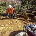 manitou-incline-repair-work-6