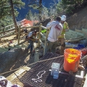 manitou-incline-repair-work