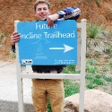 future-incline-trailhead-sign