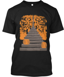 InclinePumpkinShirtFront