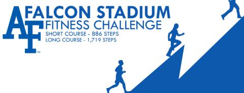 Falcon Statium Challenge