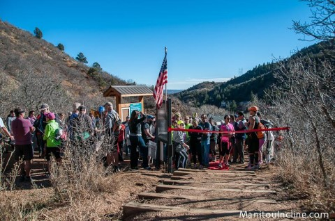 incline-reopening-2014