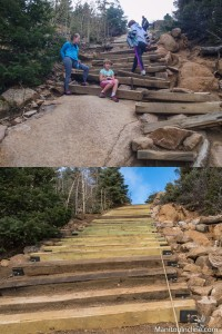 manitou-incline-before-and-after-phase3