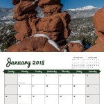 manitou-incline-calendar-2018-full-month