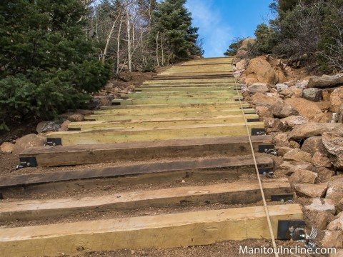 manitou-incline-summit-after-repairs